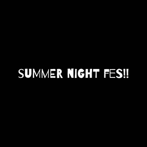 summer-night-fes